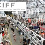 ECOVEST visits CIFF Copenhagen International Fashion Fair